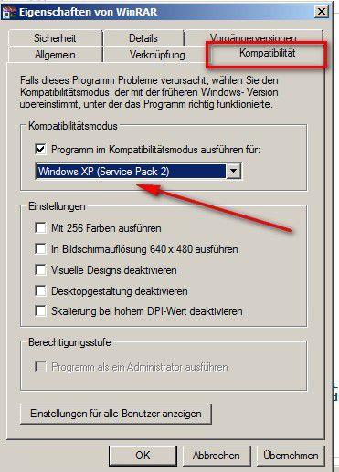 XP_Test2-470.jpg?nocache=1312143541793