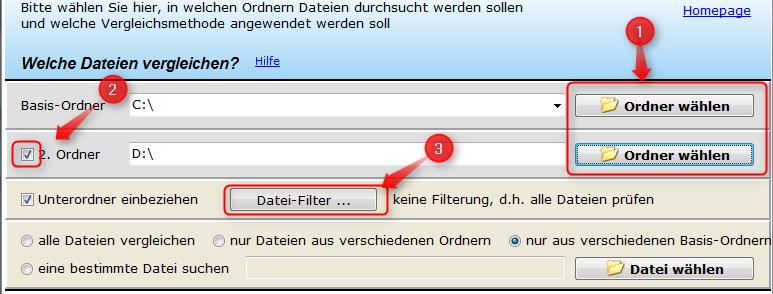 02-Doppelte_Dateien_vergleichen_filter_datei-470.png?nocache=1312179445031