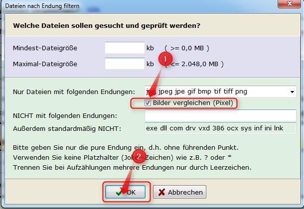 03-Doppelte_Dateien_vergleichen_filter_datei_bilder_fotos-470.png?nocache=1312179570884