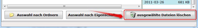 05-Doppelte_Dateien_vergleichen_bilder_fotos_ergebnis_dateien_loeschen_bestaetigen-470.png?nocache=1312181950123
