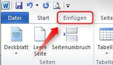 001_FormelnInWord_Einfuegen.jpg?nocache=1312188492672