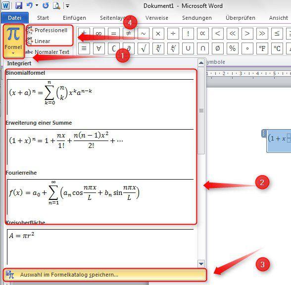 005b_FormelnInWord_FormelFeldExtended-470.jpg?nocache=1312196880089