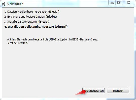 02-linux-von-usb-installieren-jetzt-neustarten-470.png?nocache=1312200051761