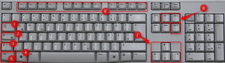 05-Tastenkombinationen_fuer_Word_Tastatur-470.png?nocache=1312522885838