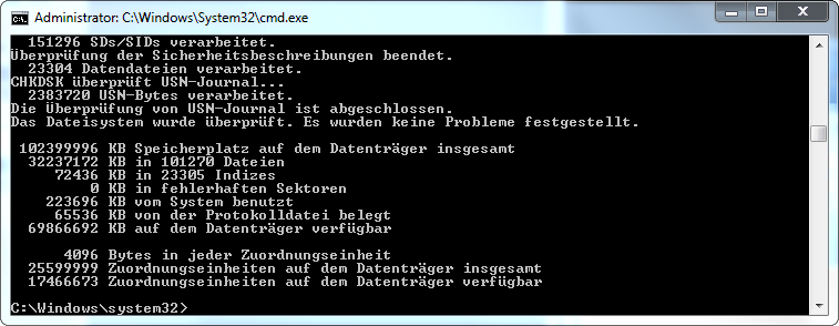 01-chkdsk-470.png?nocache=1312286715193