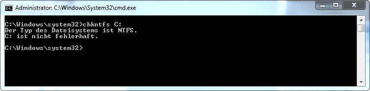 01-chkntfs-470.png?nocache=1312286929174