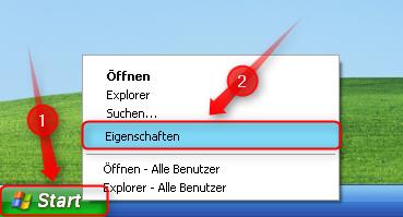 01-Zuletzt-verwendete-_Dokumente-lo__schen-und_deaktivieren-Startschaltfla__che-Eigenschaften-auswa__hlen-470.png?nocache=1312304020020
