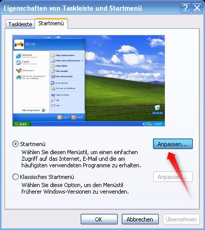 02-Zuletzt-verwendete-_Dokumente-lo__schen-und_deaktivieren-Eigenschaften-von-Taskleiste-und-Startmenu__-470.png?nocache=1312304129391