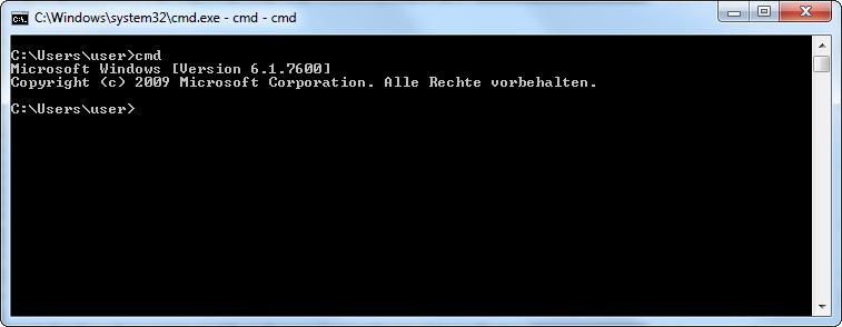 01-cmd-470.png?nocache=1312358201127