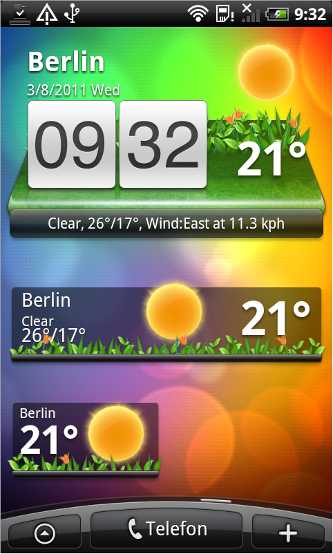 01-Go-Weather-Wetterapplikation-fuer-Android-akutelles-Wetter-200.png?nocache=1312361367698
