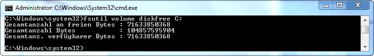 01-fsutil-470.png?nocache=1312362519706