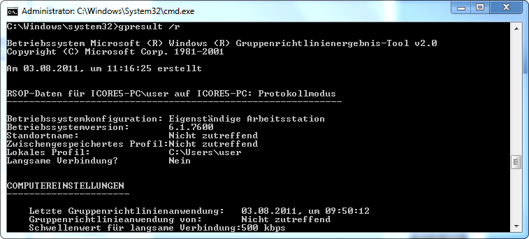 01-gpresult-470.png?nocache=1312363049767