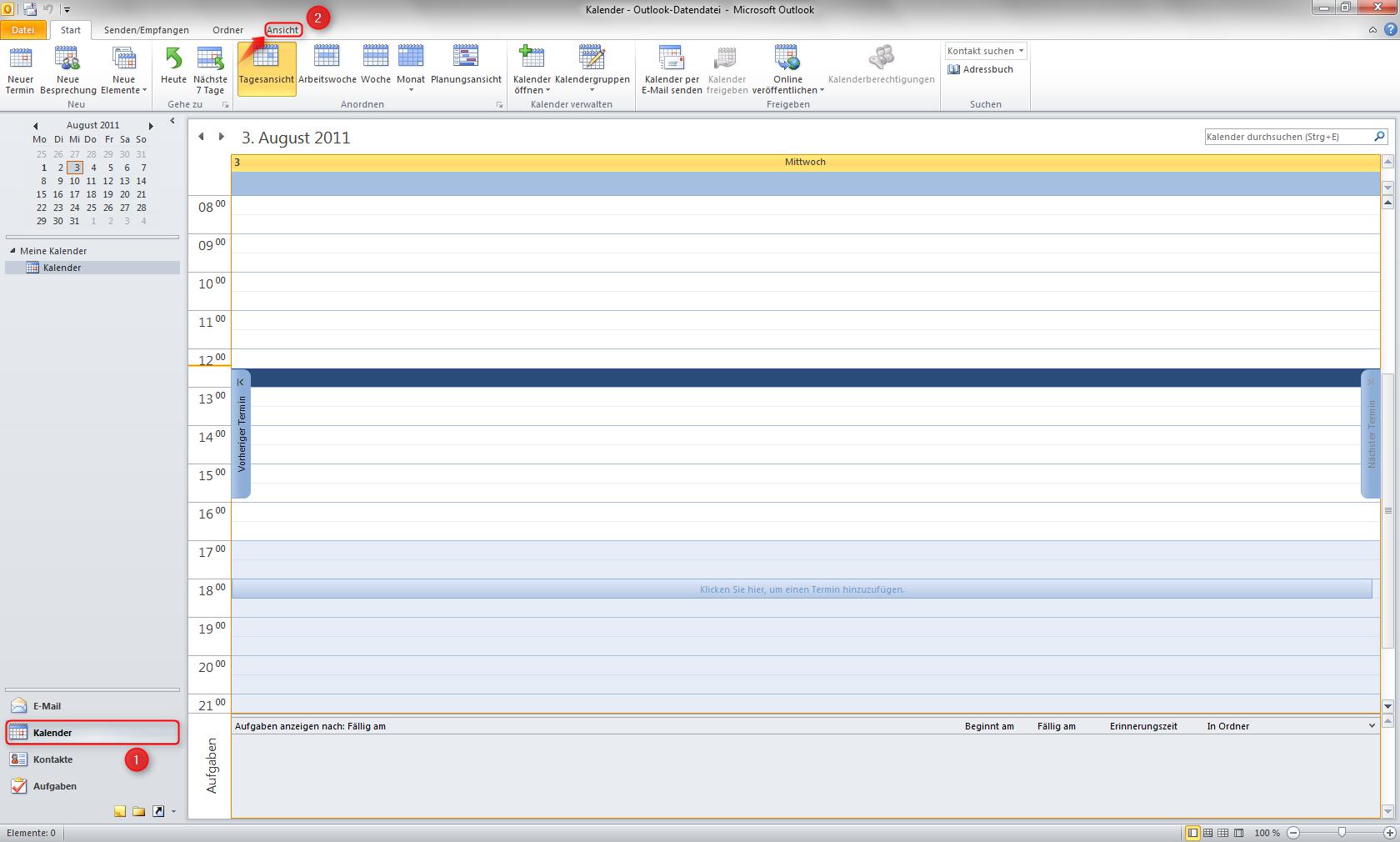 02-Outlook-2010-Kalendereintraege-entfernen-Ansicht-470.png?nocache=1312379388555