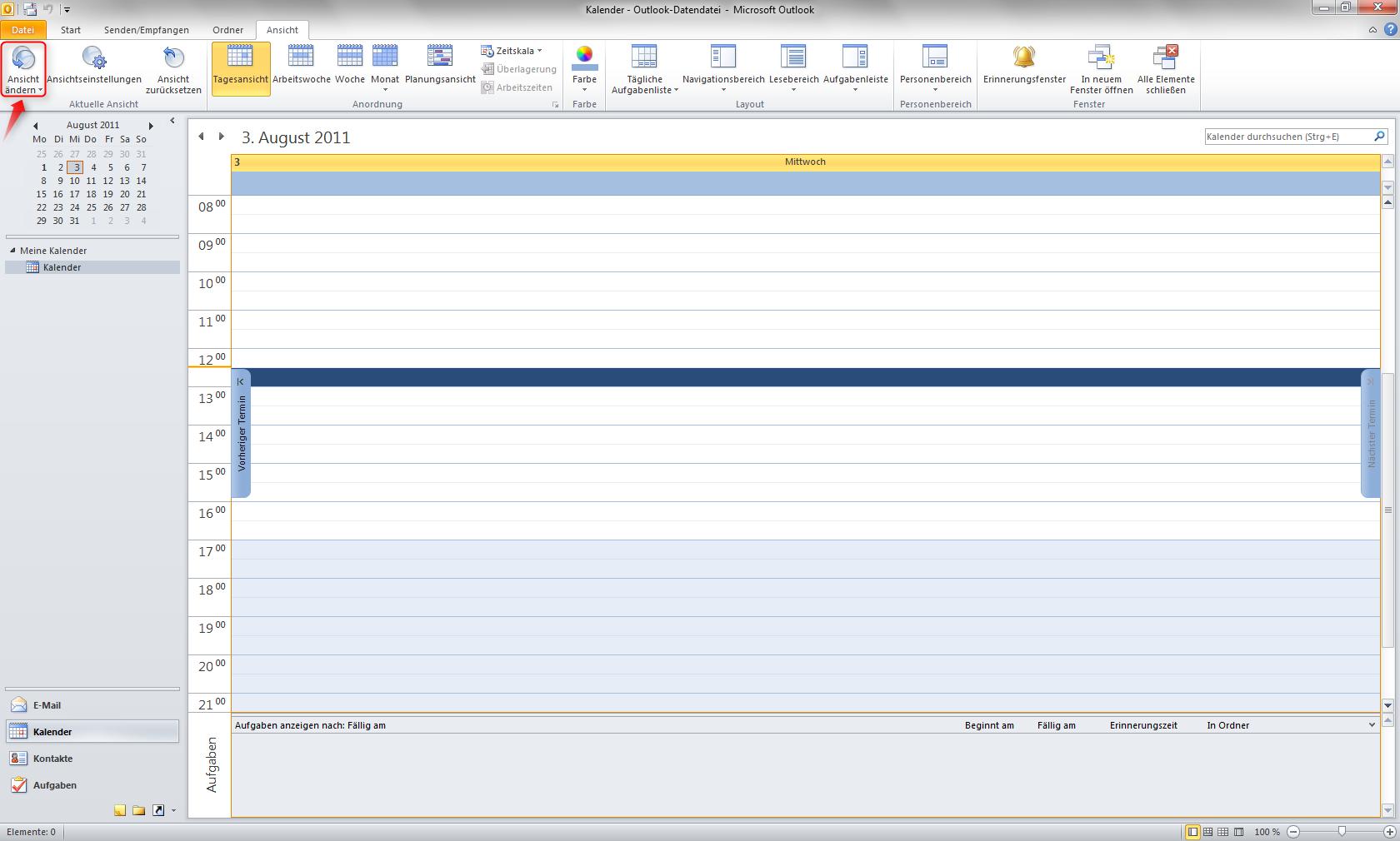 03-Outlook-2010-Kalendereintraege-entfernen-Ansicht-aendern-470.png?nocache=1312379432737