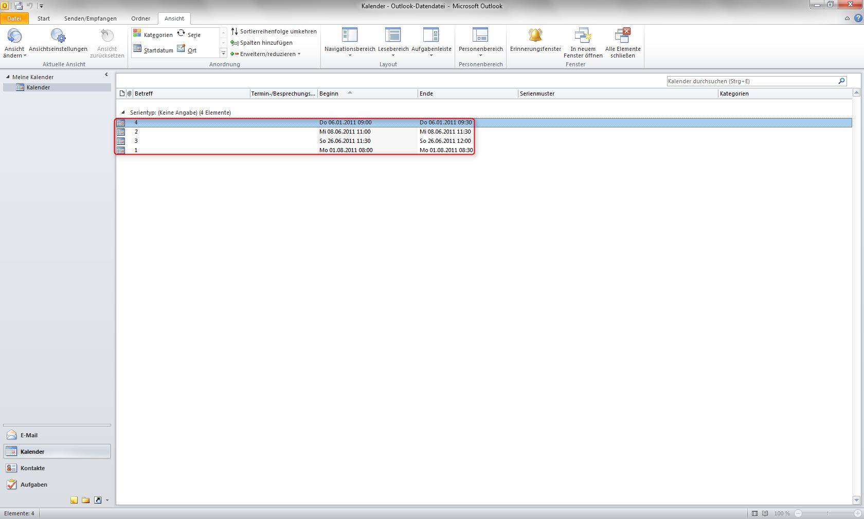 05-Outlook-2010-Kalendereintraege-entfernen-Liste-470.png?nocache=1312379540509