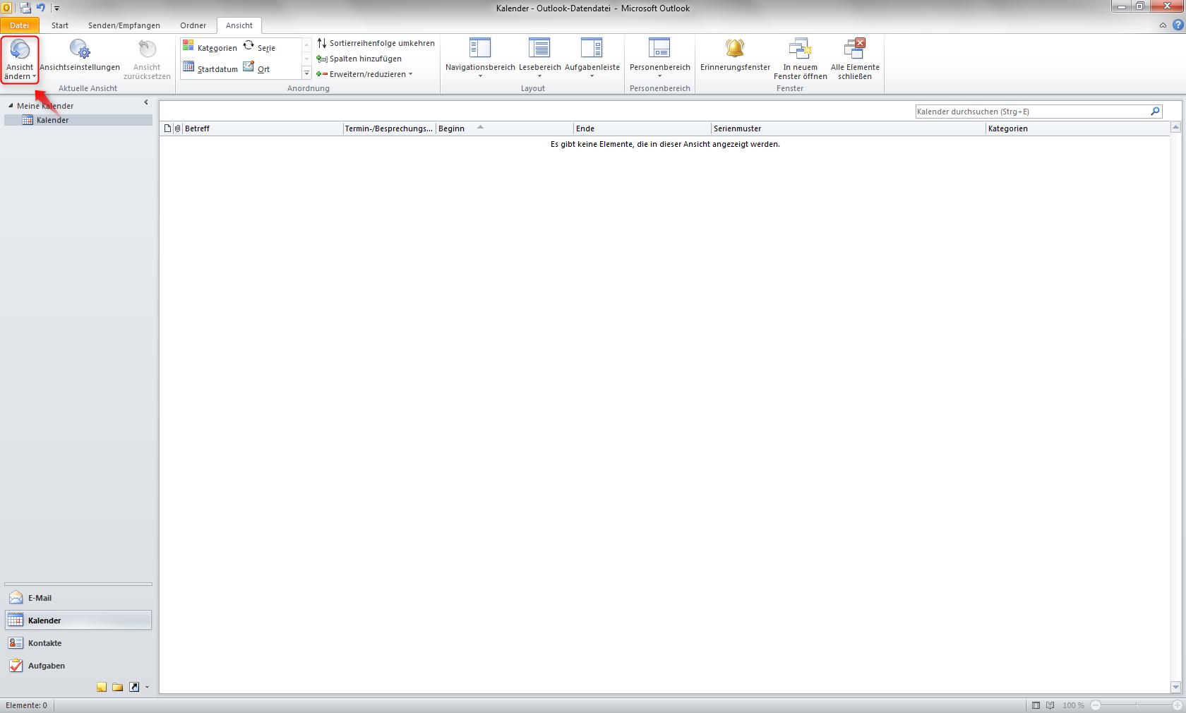 07-Outlook-2010-Kalendereintraege-entfernen-Ansicht-aendern-470.png?nocache=1312379596932
