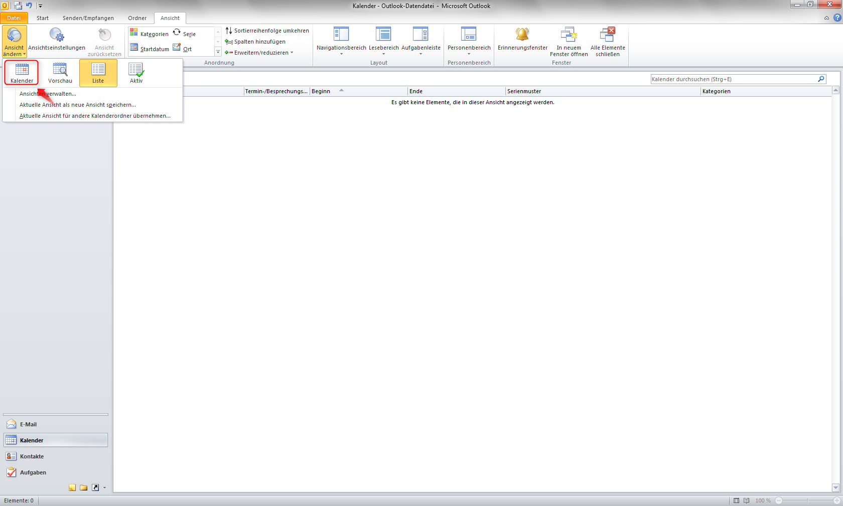 08-Outlook-2010-Kalendereintraege-entfernen-Ansicht-aendern-Kalender-470.png?nocache=1312379611987