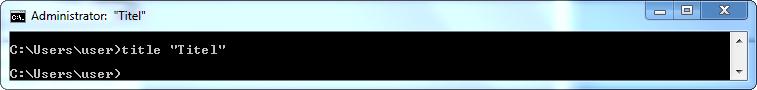 01-title-470.png?nocache=1312369761010