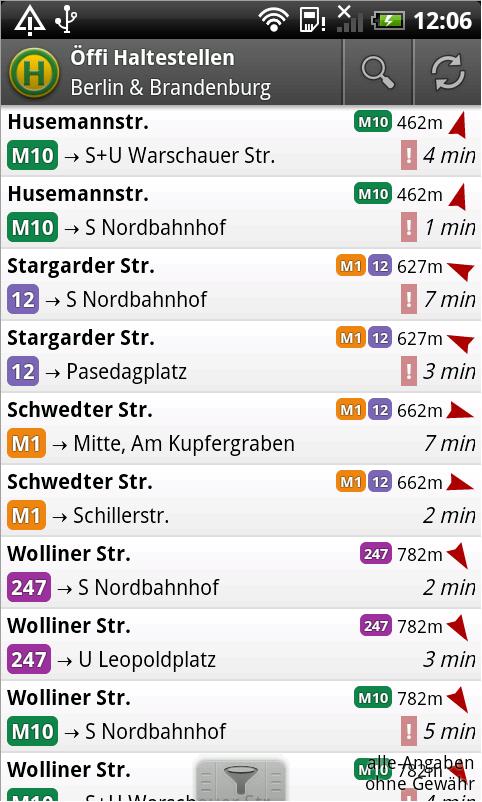 01-Oeffi-OePNV-App-fuer-Android-Abfahrtszeiten-naehere-Umgebung-200.png?nocache=1312370308628