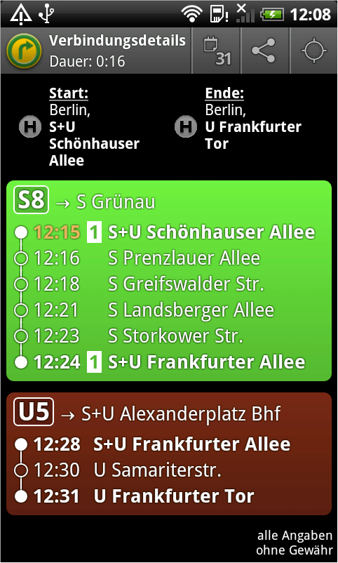 05-Oeffi-OePNV-App-fuer-Android-Routen-Planung-Detailansicht-spezifiert-200.png?nocache=1312370734704
