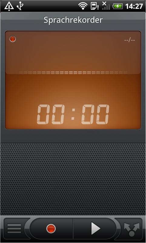 03-Ringdroid-Android-kostenlos-Klingelton-Sprachaufzeichnung-200.png?nocache=1312375648428