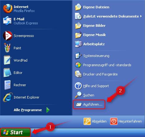 01-Windows-XP-Start-_beschleunigen-Startmenu__-o__ffnen-und-Ausfu__hren-auswa__hlen-470.PNG?nocache=1312389732378
