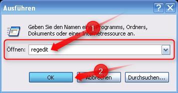 02-Windows-XP-Start-_beschleunigen-Startmenu__-Ausfu__hren-regedit-eingeben-470.png?nocache=1312389746971