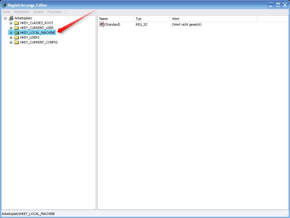 03-Windows-XP-Start-_beschleunigen-Registrierungs-Editor-HKEY_LOCAL_MACHINE-auswa__hlen-470.png?nocache=1312389766125
