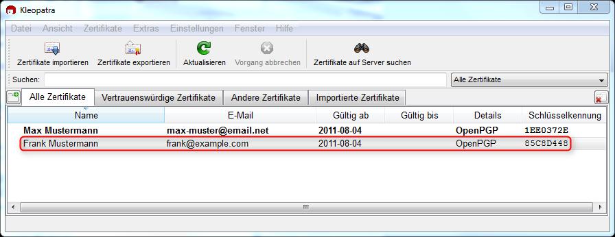 04-pgp-outlook-keypaar-erstellt-470.png?nocache=1312452951231
