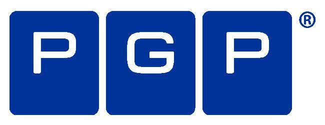pgp-logo-80.jpg?nocache=1312455165891