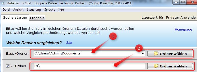 02-Doppelte_Dateien_vergleichen_ordner_auswaehlen-470.png?nocache=1312449901978