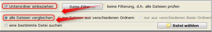 03-Doppelte_Dateien_vergleichen_ordner_alle_dateien_waehlen-470.png?nocache=1312450350133