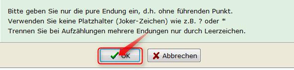 03-Doppelte_Dateien_vergleichen_ordner_auswaehlen_ok_bestaetigen-470.png?nocache=1312450530106