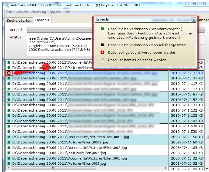 05-Doppelte_Dateien_vergleichen_art_des_vergleichens_auswahlen-470.png?nocache=1312451259931