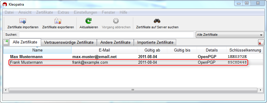 02-pgp-thunderbird-keypaar-erstellt-470.png?nocache=1312456753080