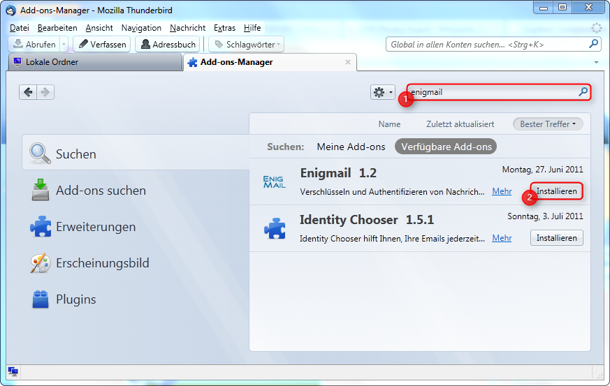 03-pgp-thunderbird-plugin-installieren-470.png?nocache=1312457876262