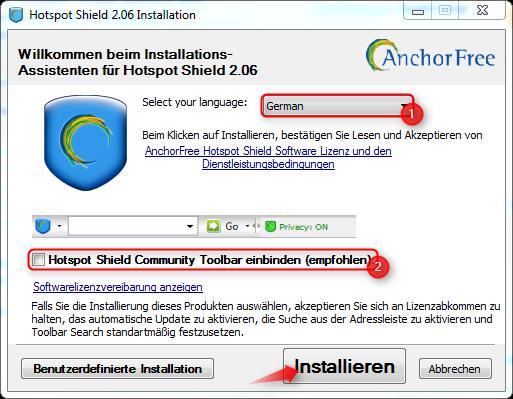 02-vpn-hotspotshield-installer-toolbar-470.png?nocache=1312541999022