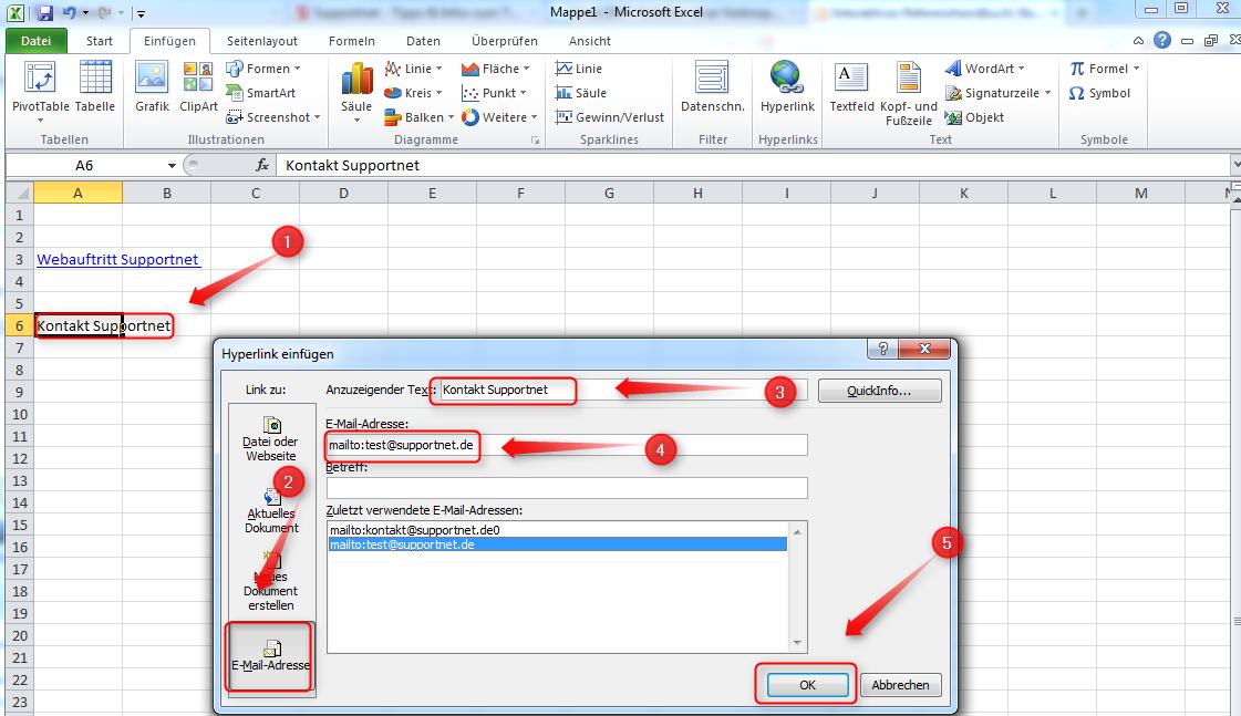 06-Excel_verknuepfungen_erstellen_mailadresse-470.png?nocache=1316003387968