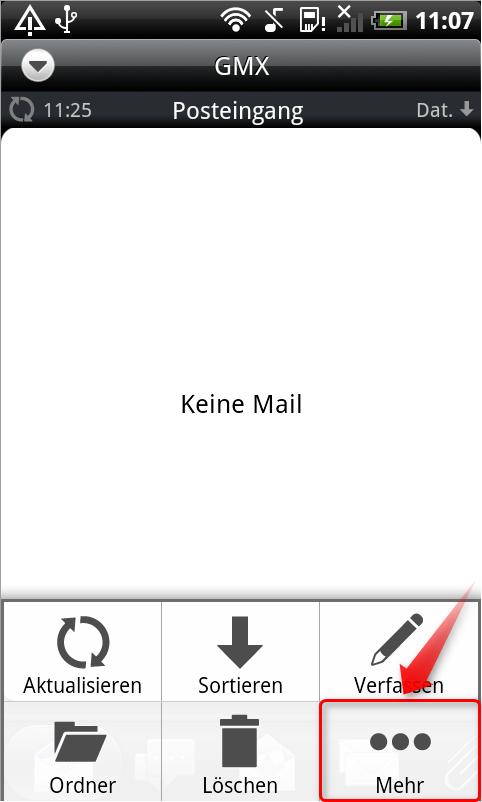 02a-Android-Mail-GMX-einrichten-Mail-Zweitkonto-Mehr-oeffnen-200.png?nocache=1312537800620