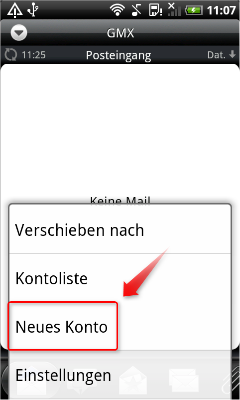02b-Android-Mail-GMX-einrichten-Mail-Zweitkonto-Neues-Konto-auswaehlen-200.png?nocache=1312537827552