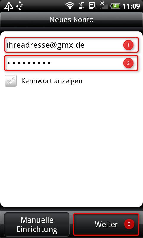 03-Android-Mail-GMX-einrichten-Mail-Neues-Konto-200.png?nocache=1312537850740