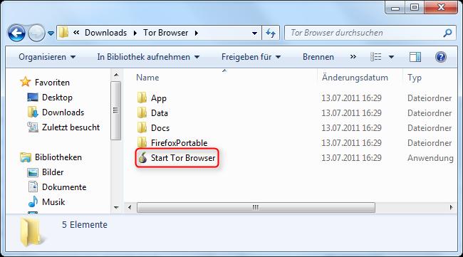 04-tor-installation-torbrowser-ausfuehren-470.png?nocache=1312792802009