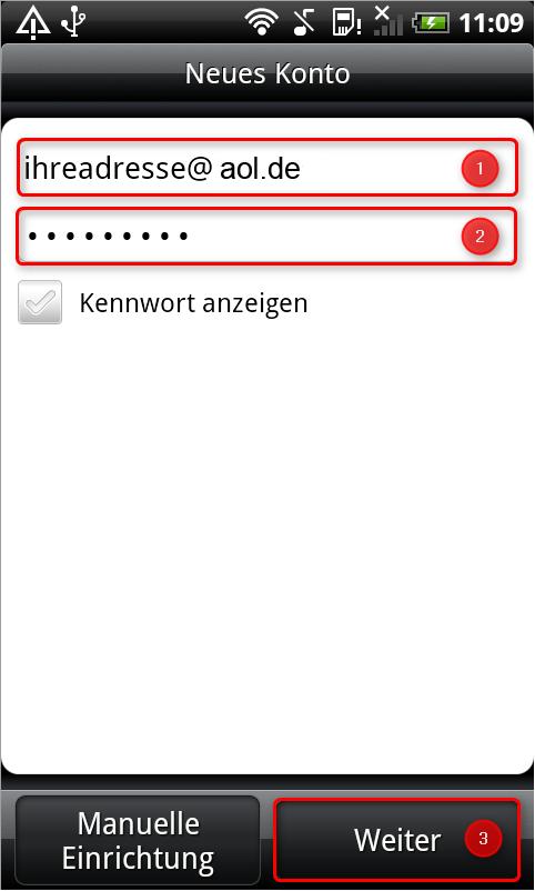 03-Android-Mail-AOL-einrichten-Mail-Neues-Konto-200.png?nocache=1312548371065