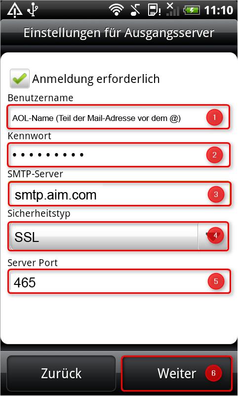 05-Android-Mail-AOL-einrichten-Mail-Neues-Konto-Ausgangsserver-200.png?nocache=1312548479049