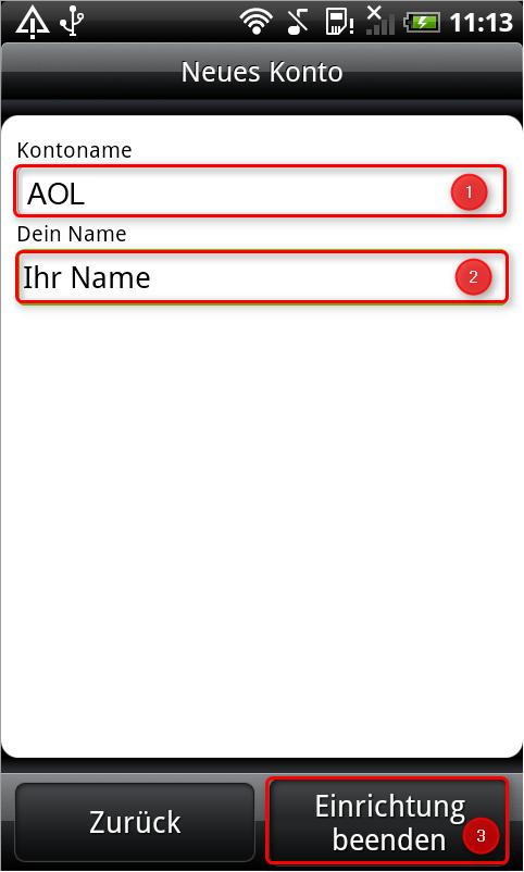 06-Android-Mail-AOL-einrichten-Mail-Neues-Konto-Einrichtung-beenden-200.png?nocache=1312548812748