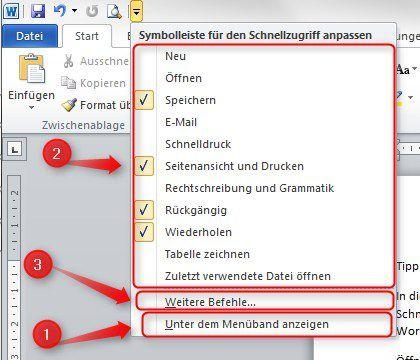 003_Office_Schnellstartleiste_Schnellsetup-470.jpg?nocache=1312635835001