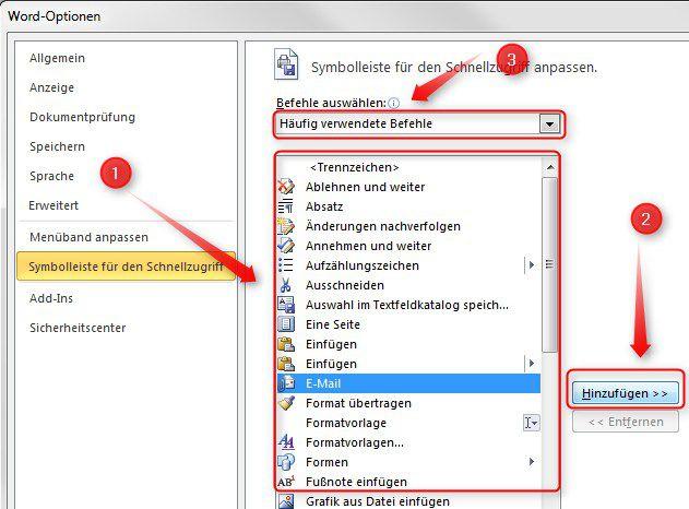 005_Office_Schnellstartleiste_Befehl_hinzufuegen-470.jpg?nocache=1312635914313