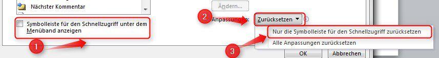 007_Office_Schnellstartleiste_Befehl_zuruecksetzen-470.jpg?nocache=1312635965520