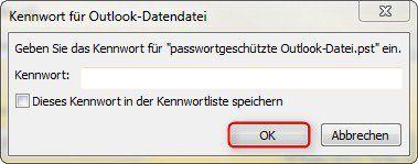 5._Passwort_einfuegen.jpg?nocache=1313054910431