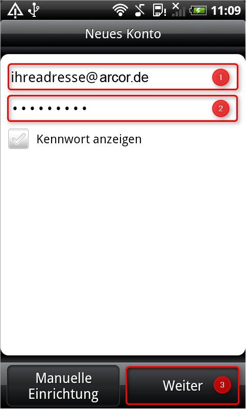 03-Android-Mail-Arcor-einrichten-Mail-Neues-Konto-200.png?nocache=1312790368144